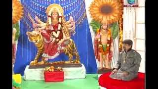 Top Navratri Special New Bhajans 2016 - Mata Rani || Full Navratri Songs