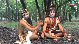 #Best Kanwar Bhajans 2015 || [New SuperHit Hindi Kanwar Songs] (Hit Shiv Bhajan) (Hindi Bhajans)