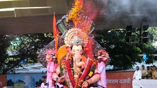 Popular Videos - Lalbaugcha Raja & Ganesh Chaturthi