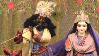 my favorite bhajans and devotional songs