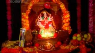 Mother Durga Bhajans