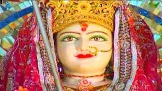 2014 Maa Durga Bhajan by Kla Junction