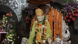 Sai Baba Songs (Marathi)