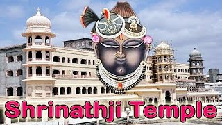 Popular Videos - Shrinathji & Nathdwara