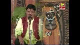 Popular Shrinathji & Bhajan videos