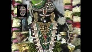 Popular Videos - Shrinathji & Krishna