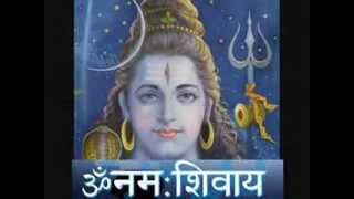 Daily Lord Shiva Bhajans-Non Stop (Huge Collection)
