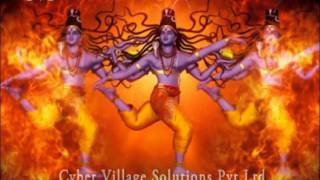 Lord Shiva 3D Animation Bhajan Songs New Playlist 2016
