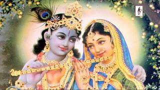 Radha krishna Bhajan | Maithili Hit Collection of Bhajan | Eye View Maithili