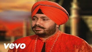 Top Tracks - Daler Mehndi