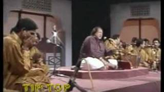 quawali,bhajans,kirtans and misc indian traditional