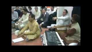 Sahaja Yoga Evening Program EP - Music Dance Bhajans (Shri Mataji Nirmala Devi) Entertainment Show Sahaj