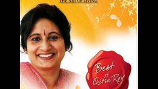 Art of Living Bhajans by Chitra Roy