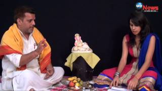 Popular Bal Gangadhar Tilak & Ganesh Chaturthi videos