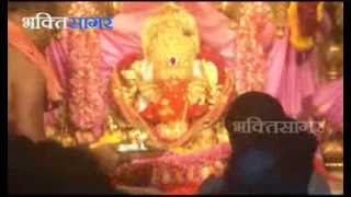 Popular Videos - Siddhivinayak Temple, Mumbai & Ganesh Chaturthi