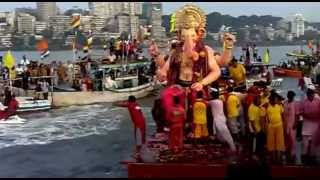 Popular Ganesh Chaturthi & Lalbaug videos