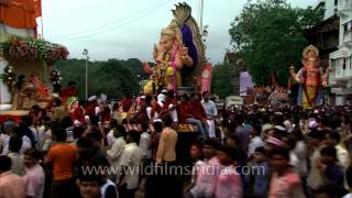 Popular Videos - Ganesh Chaturthi & Festival
