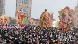 Popular Videos - Ganesh Chaturthi & Mumbai