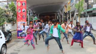 Popular Videos - Ganesh Chaturthi & Dance