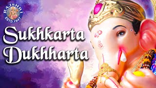 Popular Videos - Ganesh Chaturthi & Mantra