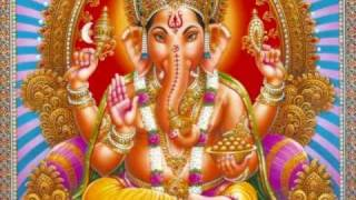 Popular Videos - Ganesh Chaturthi & Place of worship