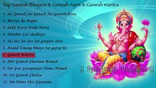 Popular Ganesh Chaturthi & Ganesha videos